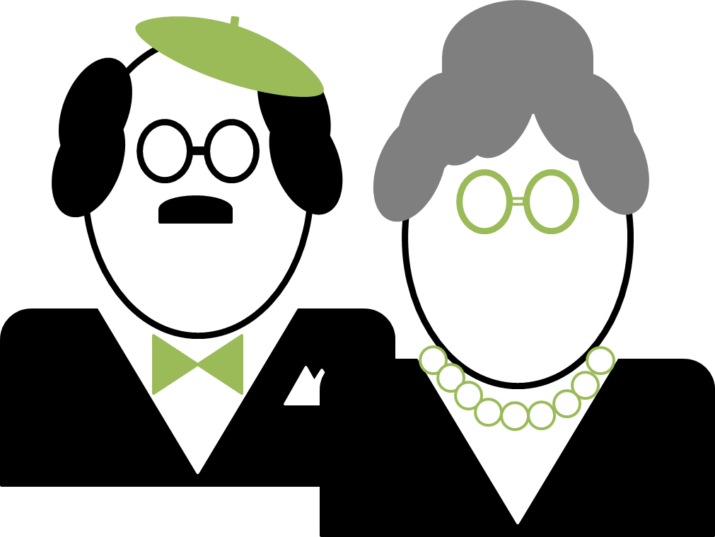Collaborateurs image 5 août 2016 JO