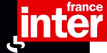 logo France inter long